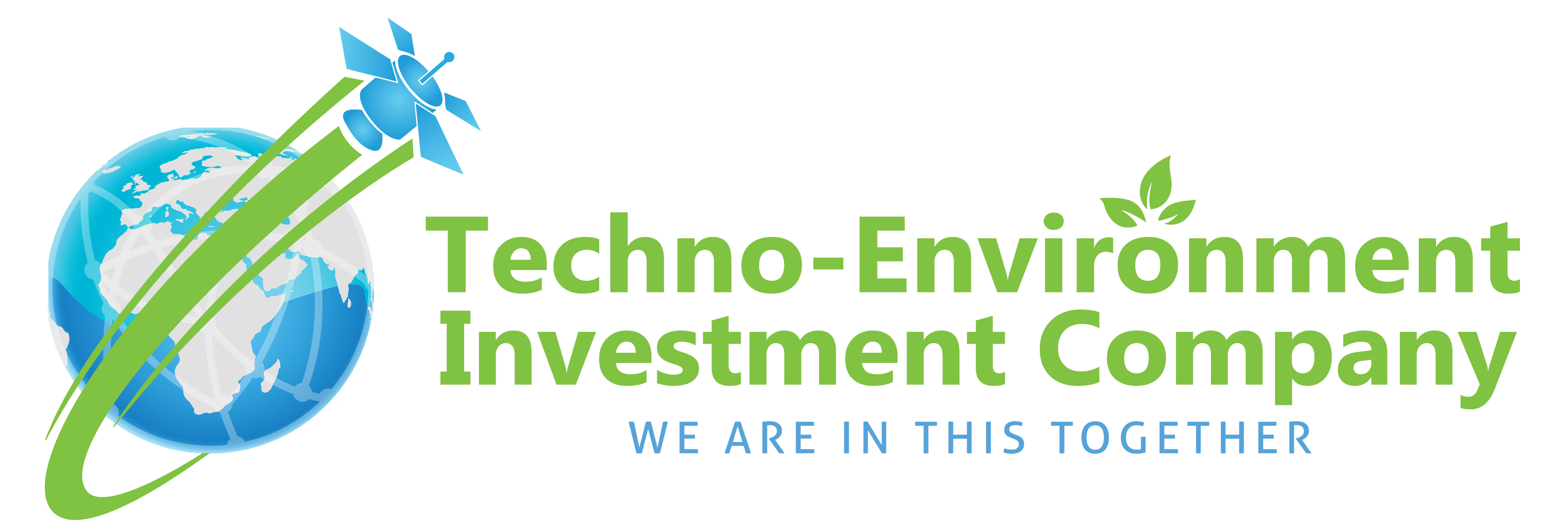 Techno-Environment Company Limited